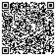QR code with Gery's River Service contacts