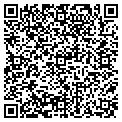 QR code with Doc's Body Shop contacts
