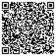 QR code with Mayflower Post Office contacts