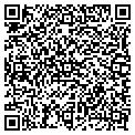 QR code with Headstream Trucking Co Inc contacts
