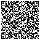 QR code with S & S Digital Systems Support contacts