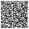 QR code with Jake Patterson contacts
