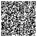 QR code with Stick's Deli & Diner contacts