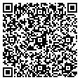 QR code with Carlynne's contacts