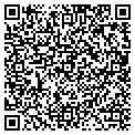 QR code with Dryden & LA Rue Engineers contacts