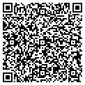 QR code with Bordinos Italian Restaurant contacts