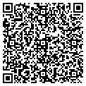 QR code with Golf Etc of America contacts