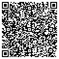 QR code with Delta Canning Co Inc contacts
