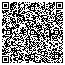 QR code with Bonnette Chiropractic Clinic contacts