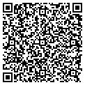 QR code with Balanced Care Corporation contacts