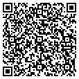 QR code with Kuaf contacts