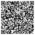 QR code with Bob Gray Executive Cars contacts