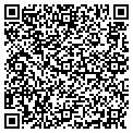 QR code with International Paint & Drywall contacts
