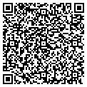 QR code with Whitten Construction Mgmt Inc contacts