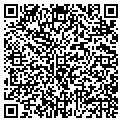 QR code with Hardy United Methodist Church contacts