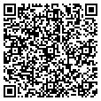 QR code with Lee Farms contacts