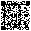QR code with Raneys Cabinetry & Millwork contacts