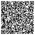 QR code with St Bernard Financial Services contacts
