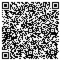 QR code with Loveless Lawn and Garden contacts