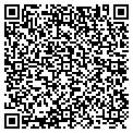 QR code with Maude Ethels Family Restaurant contacts