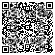 QR code with Jones & Assocs Pa contacts