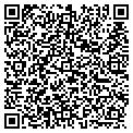 QR code with Bxt Solutions LLC contacts