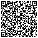 QR code with Norwood Const Drywall contacts