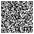 QR code with Jerry Mulach contacts