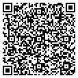QR code with James Cook contacts