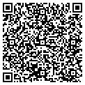 QR code with Donald Coleman Farms contacts