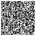 QR code with Stroud Golf Car Service contacts
