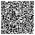 QR code with Shekihah Distributors contacts