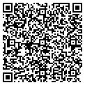 QR code with Cole Trucking Inc contacts