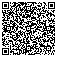 QR code with Survcon contacts