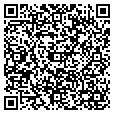 QR code with M-C Drug Store contacts