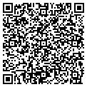 QR code with Alternator-Starter Exchange contacts