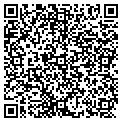 QR code with Mitchells Used Cars contacts