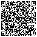 QR code with BRATTONS OF ARKANSAS contacts