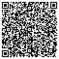 QR code with Harold's Midway Lounge contacts