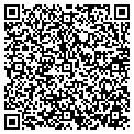 QR code with Keepes Construction Inc contacts