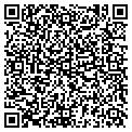 QR code with Etti Media contacts