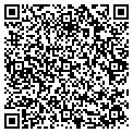 QR code with Wholesale Metal Supply Co Inc contacts
