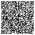 QR code with Concept Tool & Gage contacts