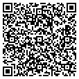 QR code with S 2 Safety & Intelligence contacts