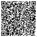 QR code with Lake Columbia Rv Park contacts