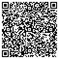 QR code with Stevenson Custom Woodworking contacts