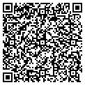 QR code with Burgess Sales & Service Inc contacts