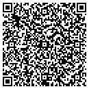 QR code with Dempsey-Anderson Ice Arena contacts