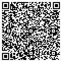 QR code with Kirby Vacuum Cleaners contacts