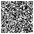QR code with Antlers Inn contacts